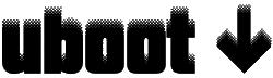 uboot_logo_grey